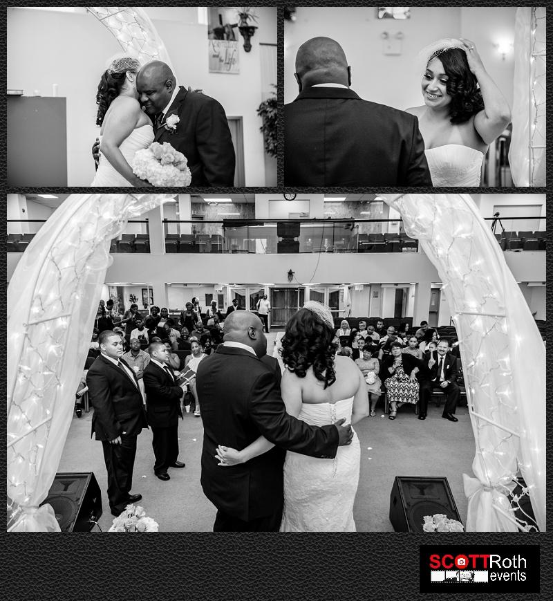 wedding-photography-nyc-6185.jpg