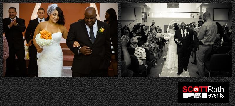 wedding-photography-nyc-6271.jpg