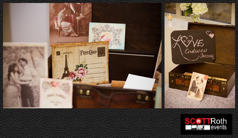 wedding-photography-nyc-6335.jpg