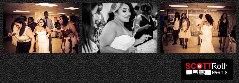 wedding-photography-nyc-6565.jpg