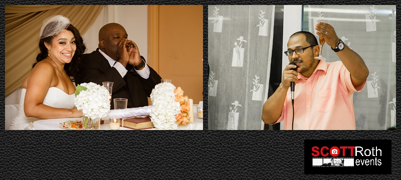 wedding-photography-nyc-6661.jpg