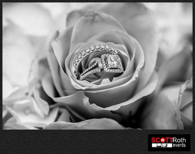 wedding-photography-nyc-6764.jpg