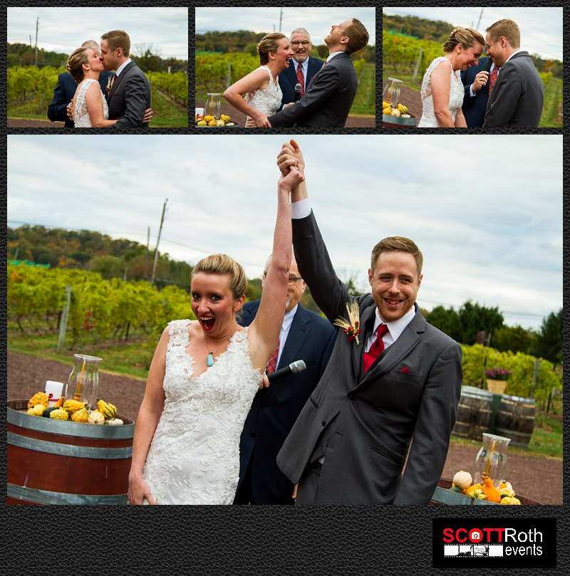 wedding-hopewell-vineyards-nj-1753.jpg