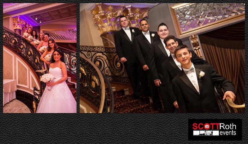 wedding-the-venetian-2-18.jpg