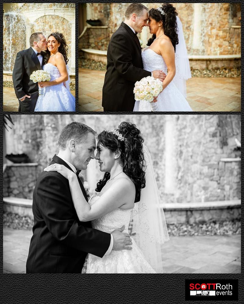 wedding-the-venetian-2-21.jpg