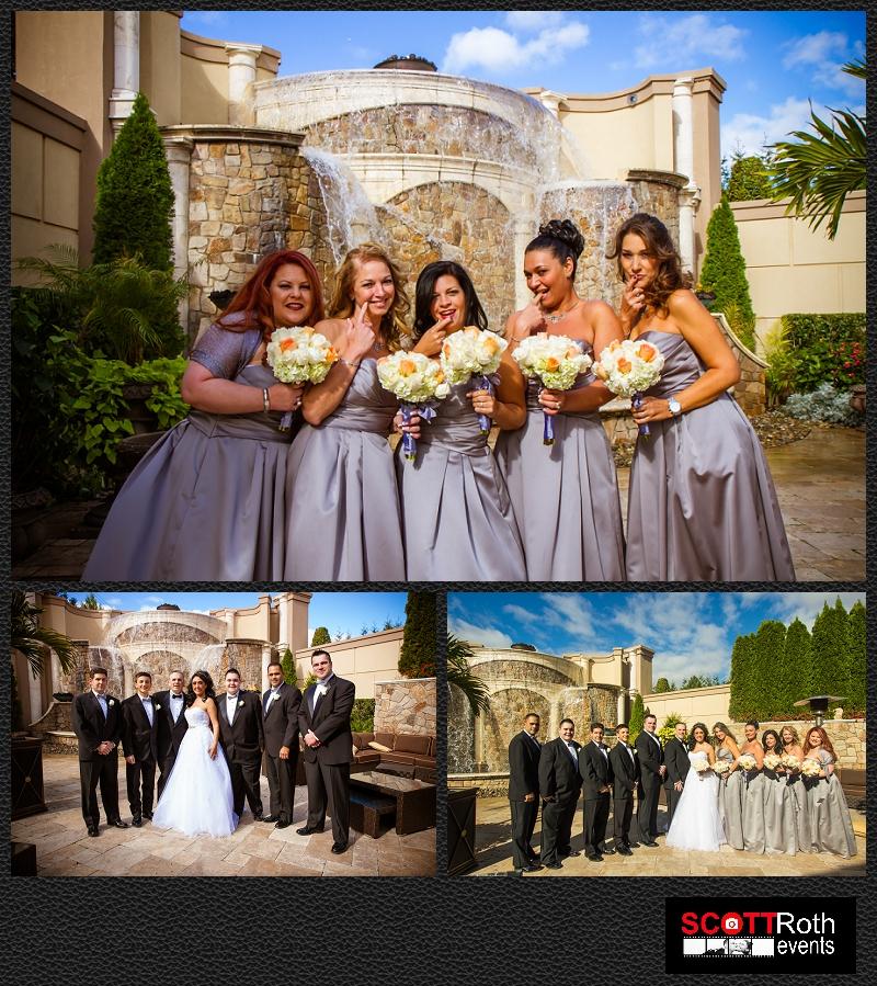 wedding-the-venetian-2-26.jpg
