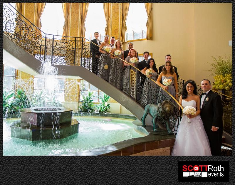 wedding-the-venetian-2-3 (2).jpg