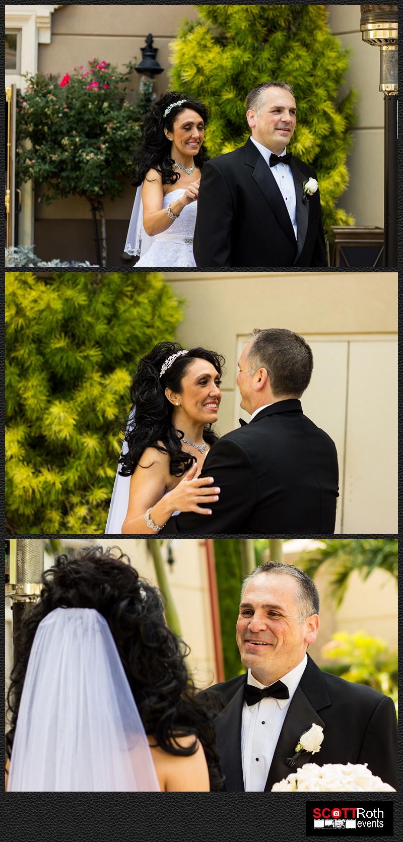 wedding-the-venetian-2-7.jpg