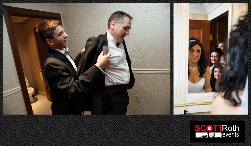 wedding-the-venetian-2.jpg