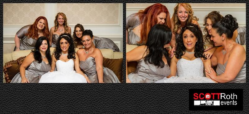 wedding-the-venetian-2226.jpg