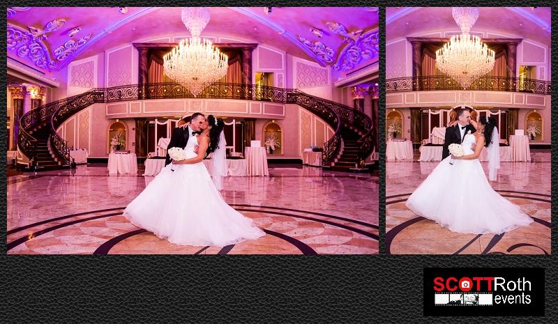 wedding-the-venetian-2477.jpg