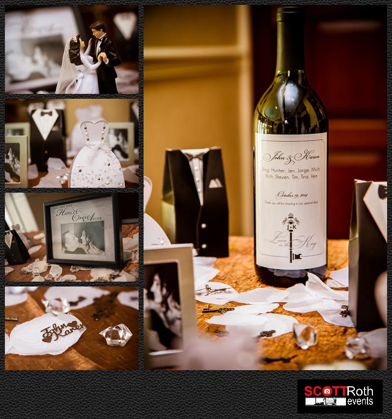 wedding-the-venetian-7916.jpg