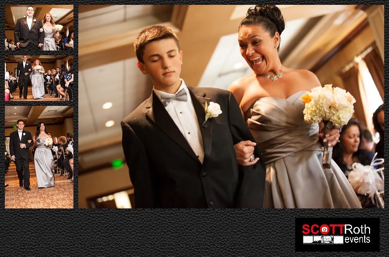 wedding-the-venetian-IMG_0473.jpg