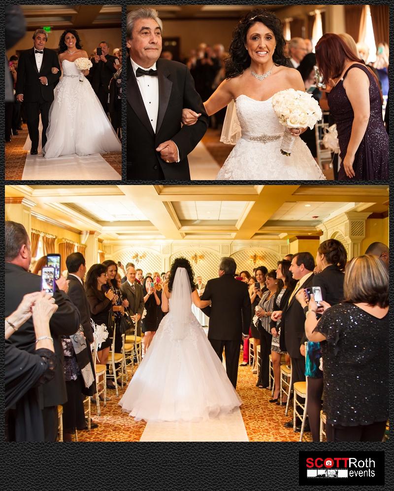 wedding-the-venetian-IMG_0488.jpg