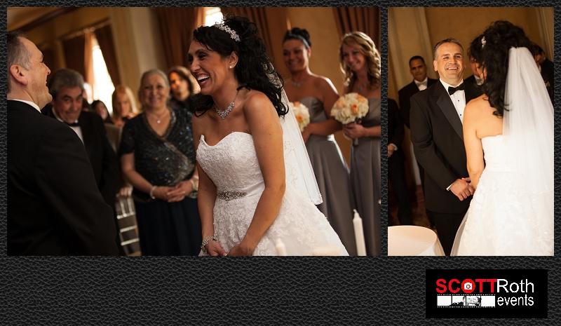 wedding-the-venetian-IMG_0509.jpg
