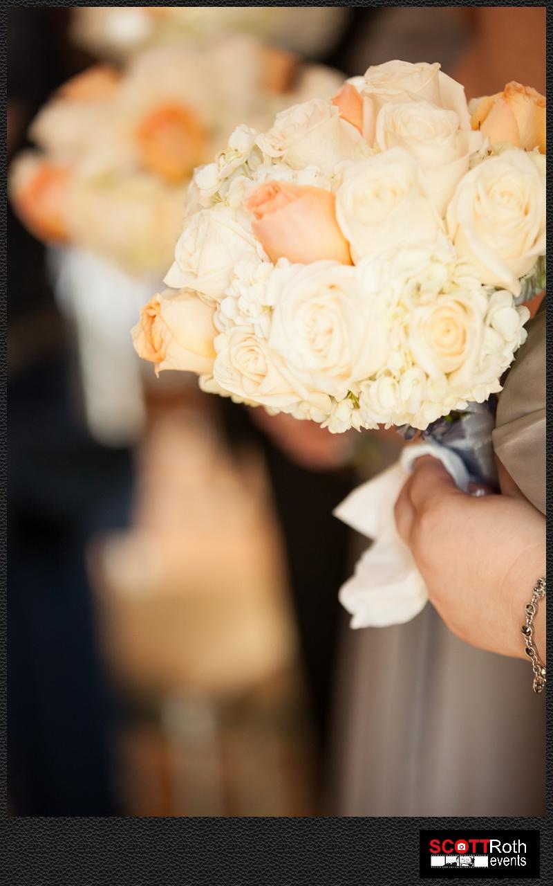 wedding-the-venetian-IMG_0524.jpg