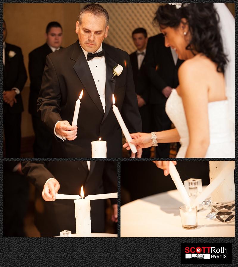 wedding-the-venetian-IMG_0533.jpg