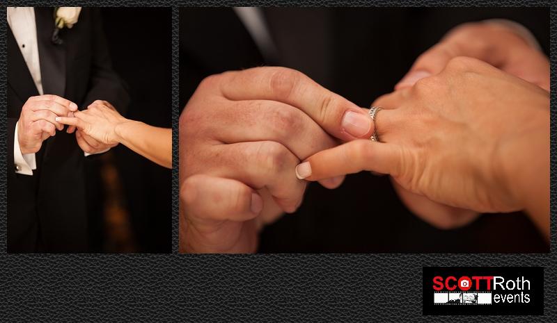 wedding-the-venetian-IMG_0541.jpg
