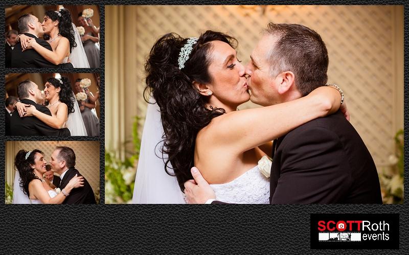 wedding-the-venetian-IMG_0564.jpg