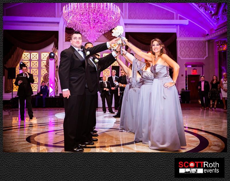 wedding-the-venetian-IMG_0712.jpg