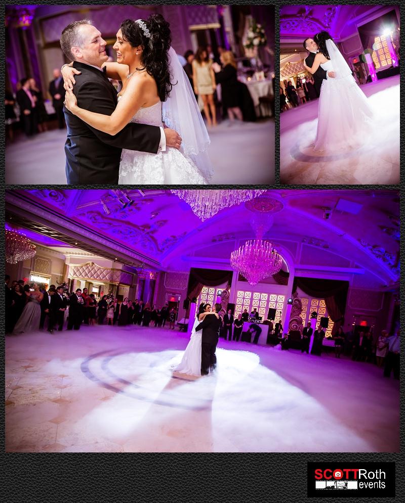 wedding-the-venetian-IMG_0740.jpg
