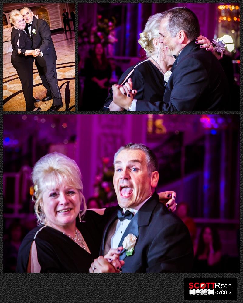 wedding-the-venetian-IMG_0773.jpg