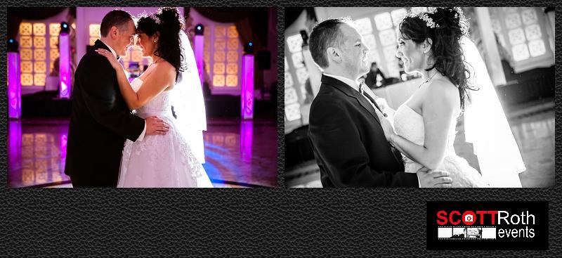wedding-the-venetian-IMG_0785.jpg