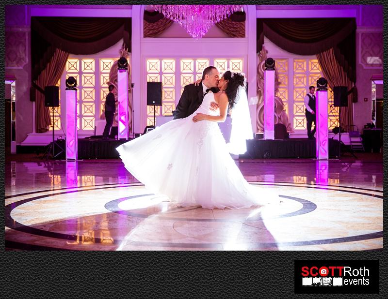 wedding-the-venetian-IMG_0792.jpg