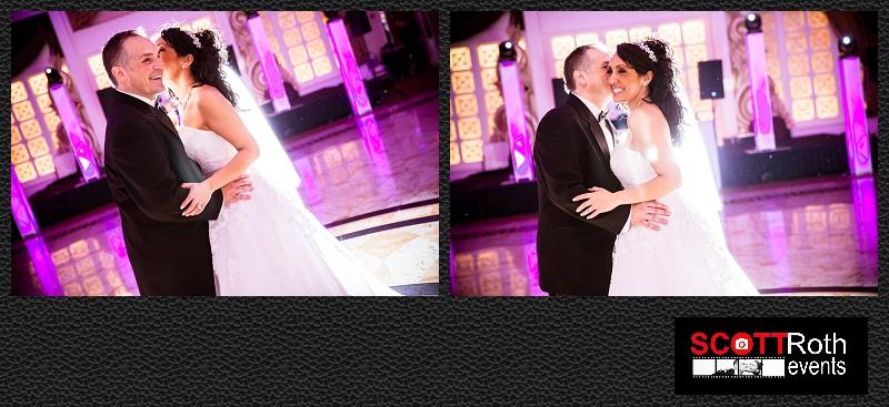 wedding-the-venetian-IMG_0802.jpg