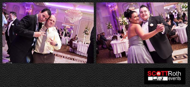 wedding-the-venetian-IMG_0864.jpg