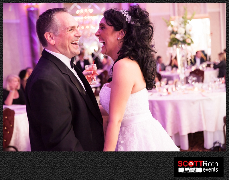 wedding-the-venetian-IMG_0871.jpg