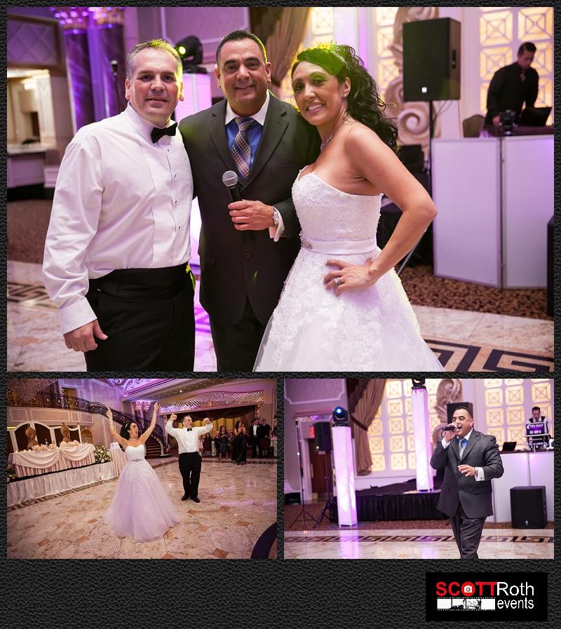 wedding-the-venetian-IMG_0948.jpg