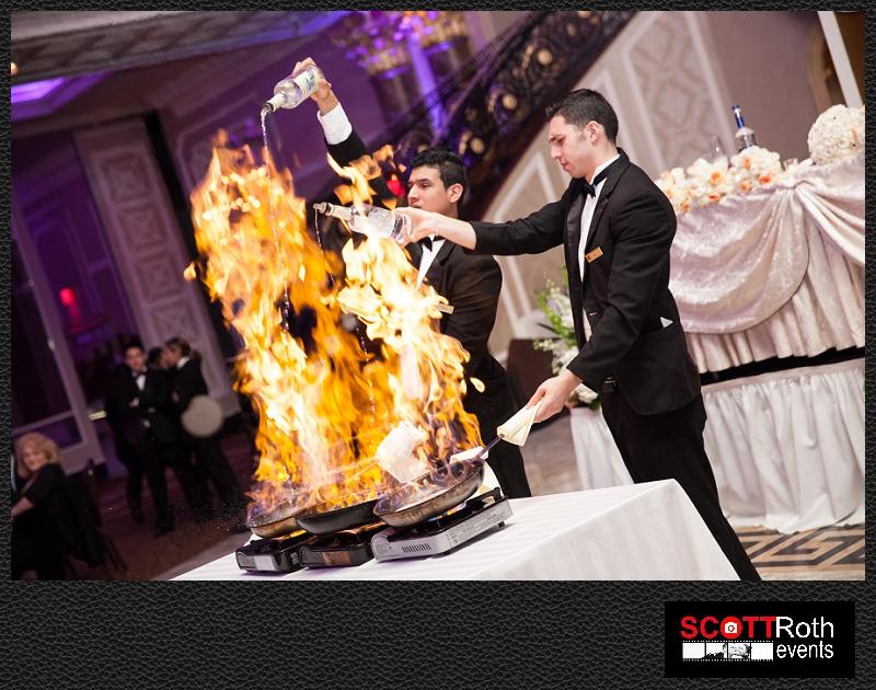 wedding-the-venetian-IMG_1059.jpg