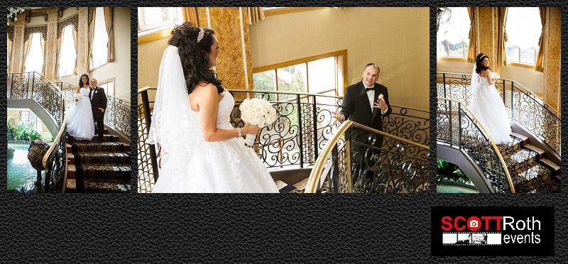 wedding-the-venetian-IMG_2317-2.jpg