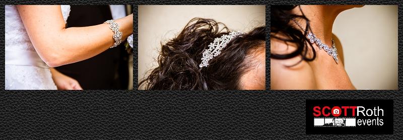 wedding-the-venetian-IMG_2357.jpg