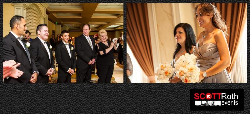 wedding-the-venetian-IMG_2388.jpg