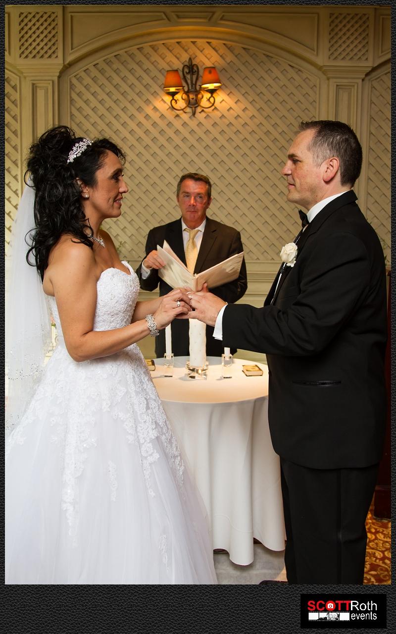 wedding-the-venetian-IMG_2399.jpg