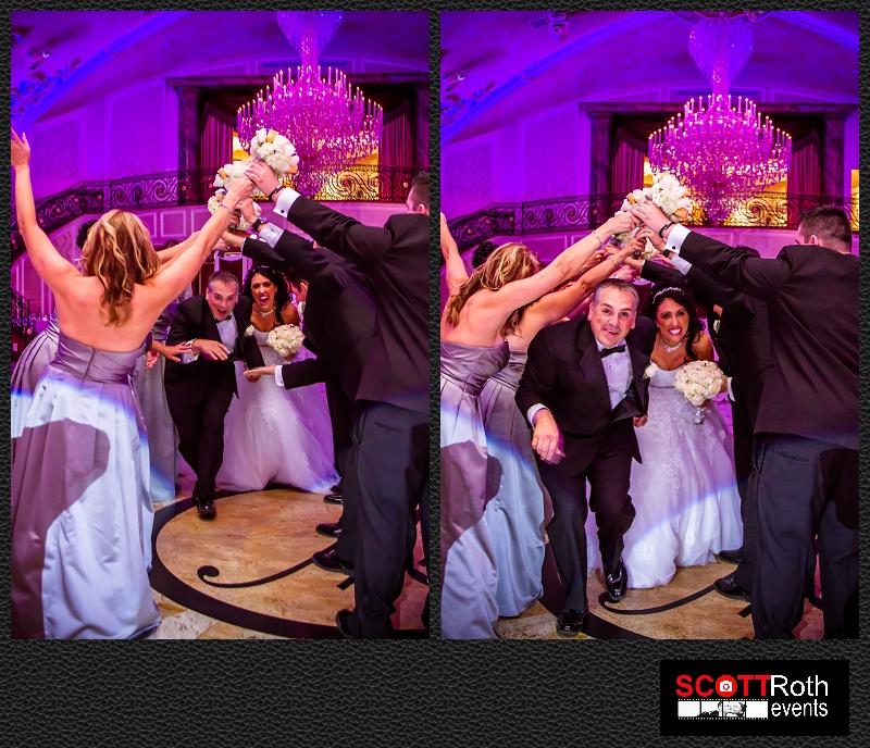wedding-the-venetian-IMG_2590.jpg