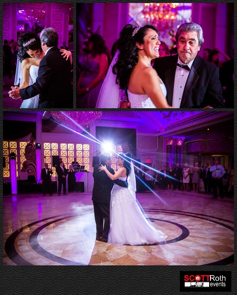 wedding-the-venetian-IMG_2634.jpg