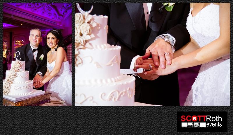 wedding-the-venetian-IMG_2963.jpg