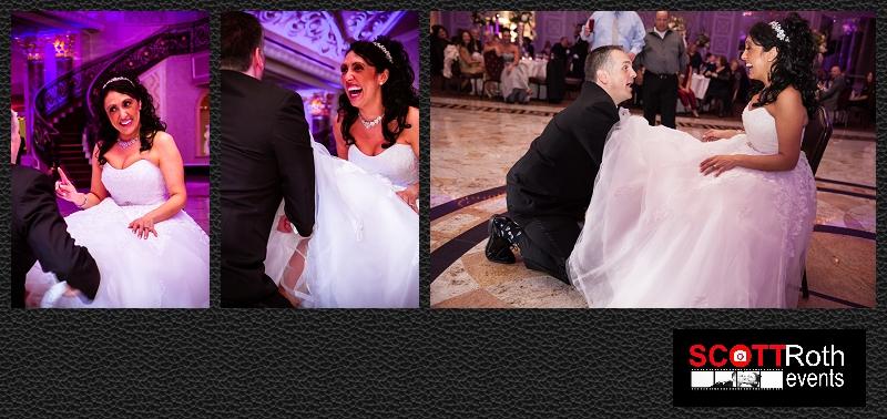 wedding-the-venetian-IMG_2986.jpg