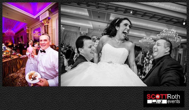 wedding-the-venetian-IMG_3060.jpg