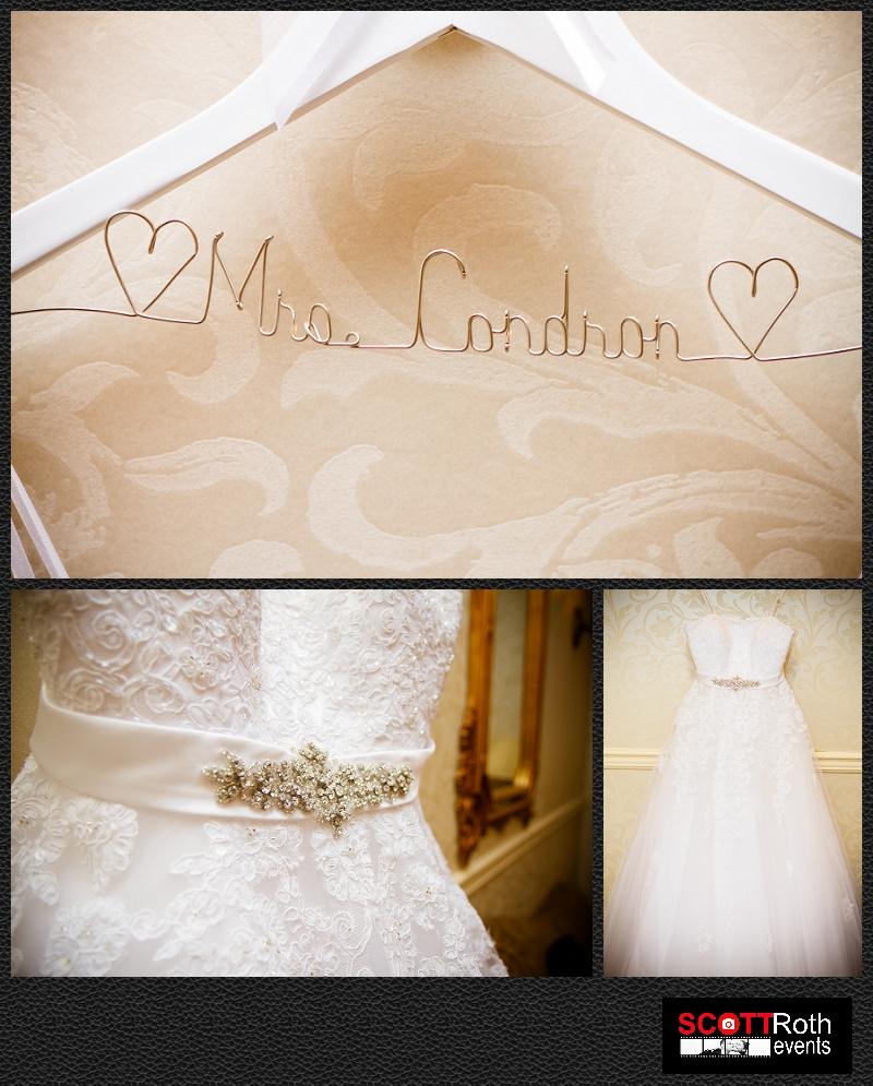 wedding-the-venetian-IMG_3186-2.jpg