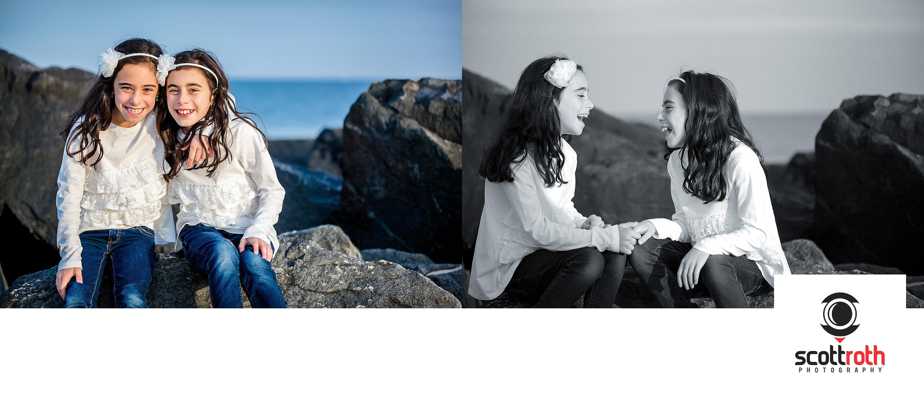 family-photography-beach-.jpg