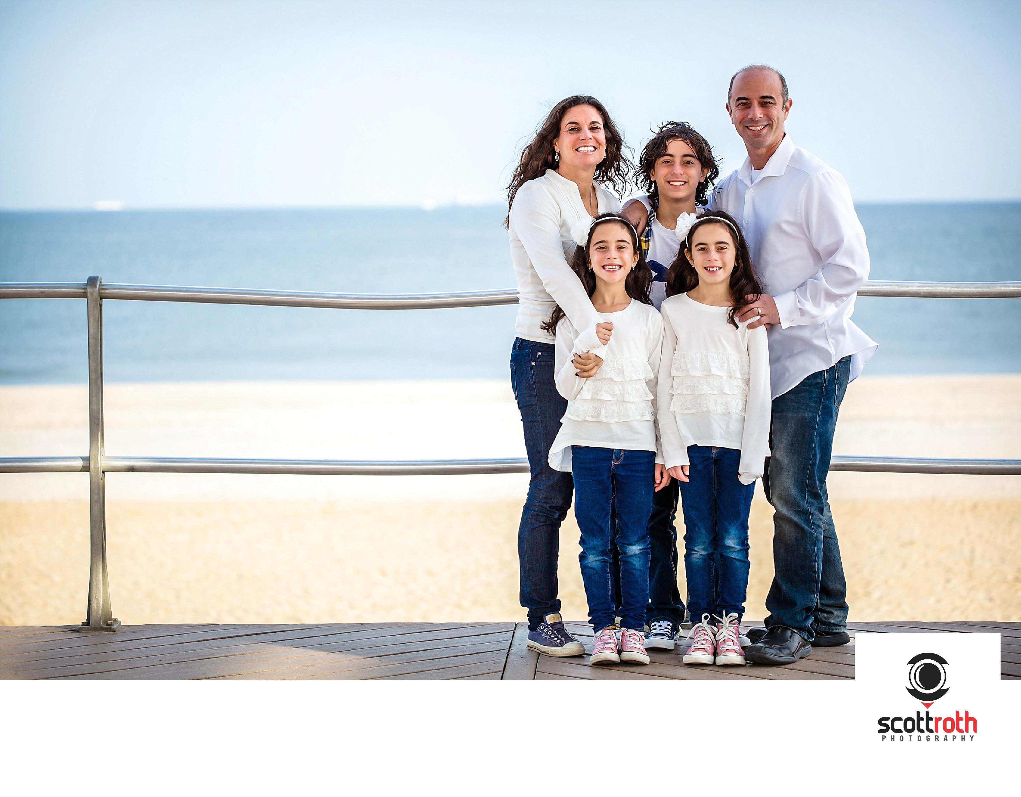 family-photography-beach-0016.jpg