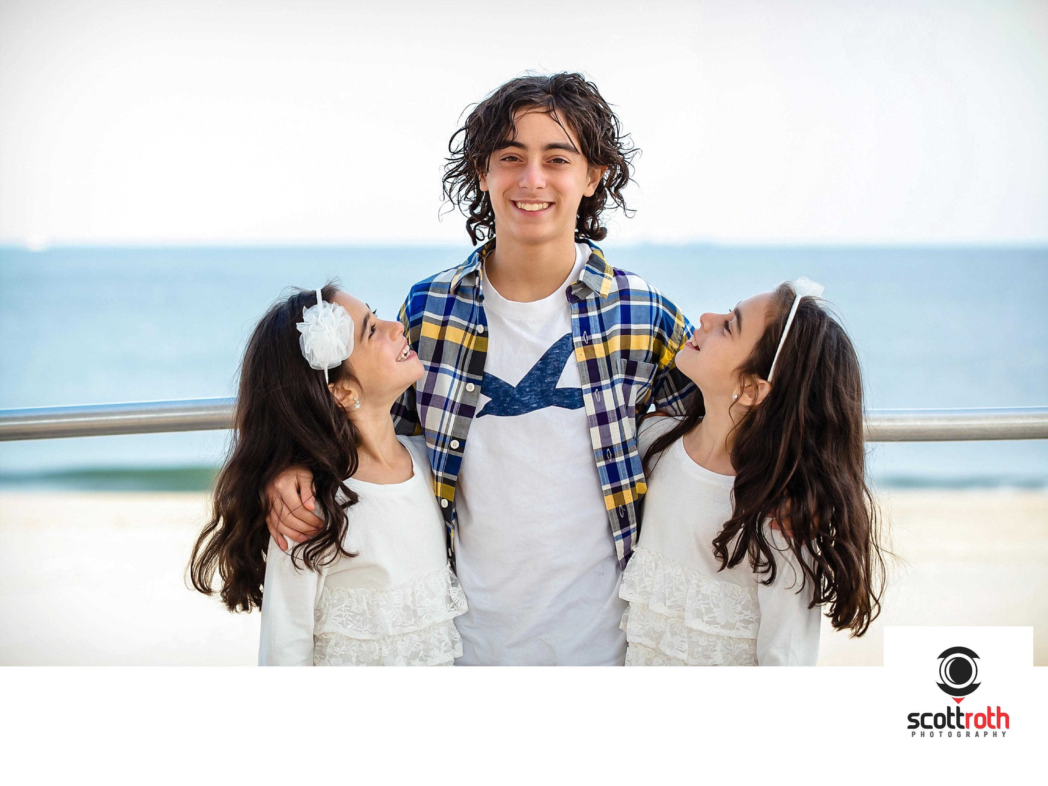 family-photography-beach-0100.jpg