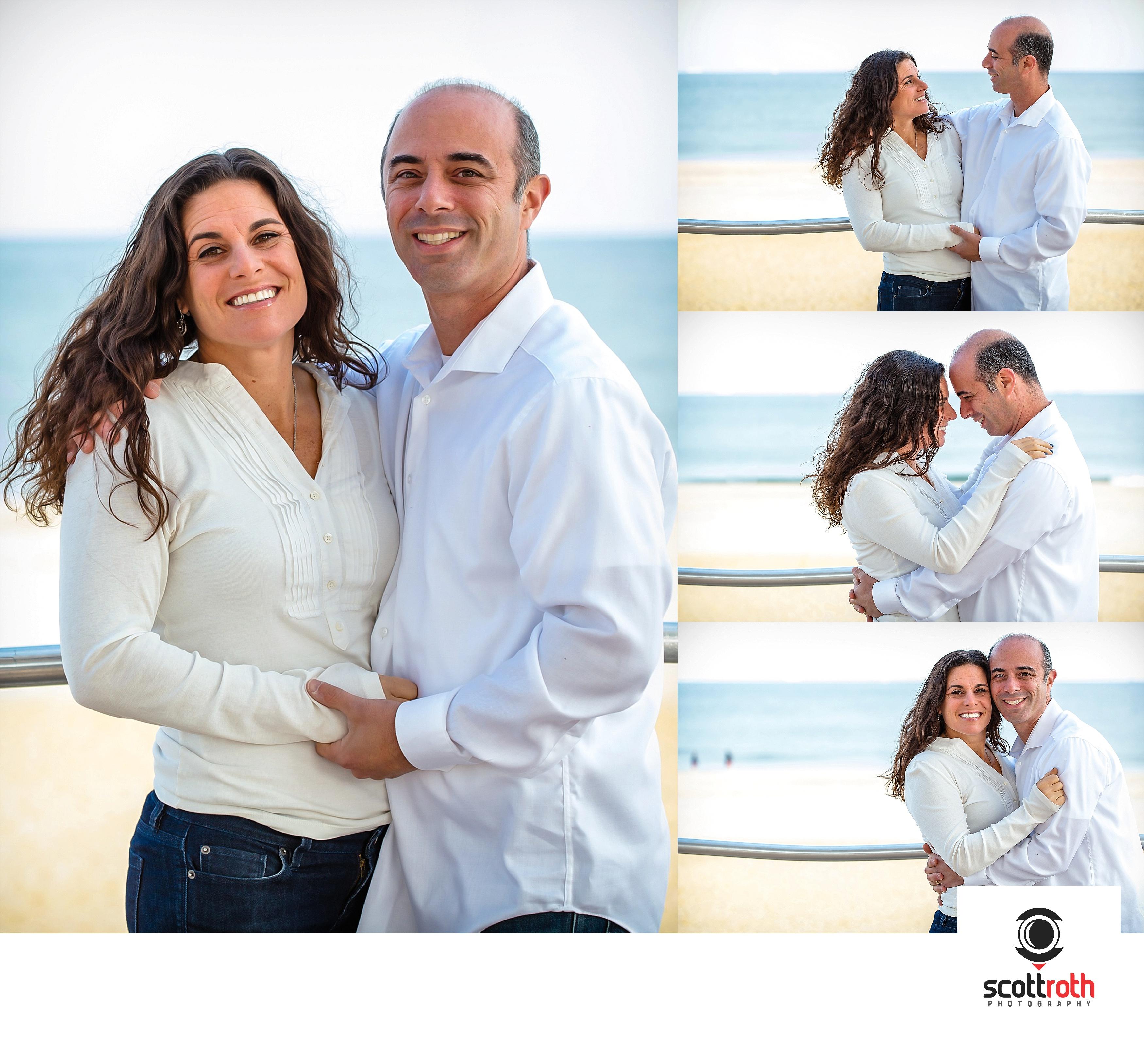 family-photography-beach-0110.jpg