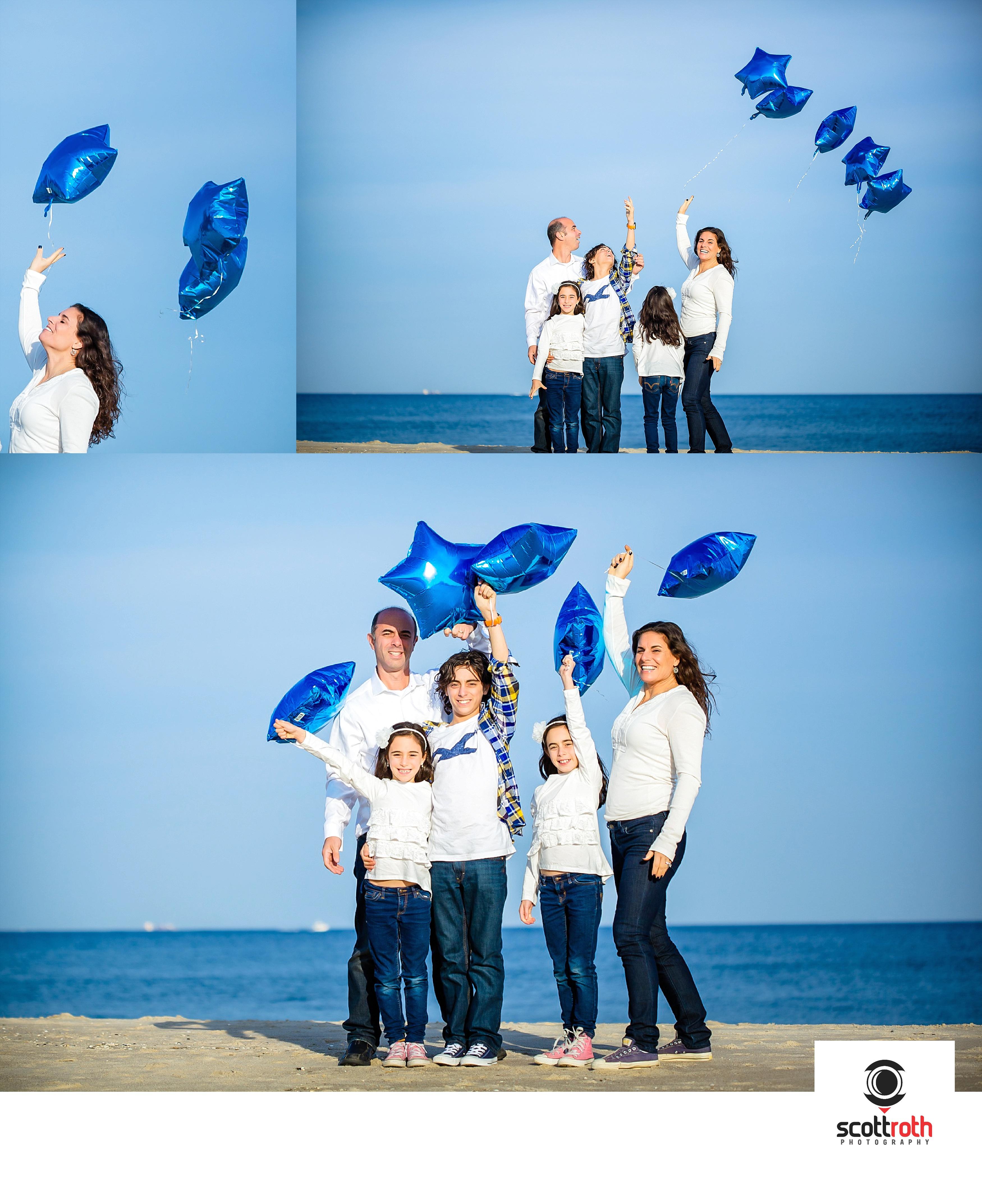 family-photography-beach-0186.jpg