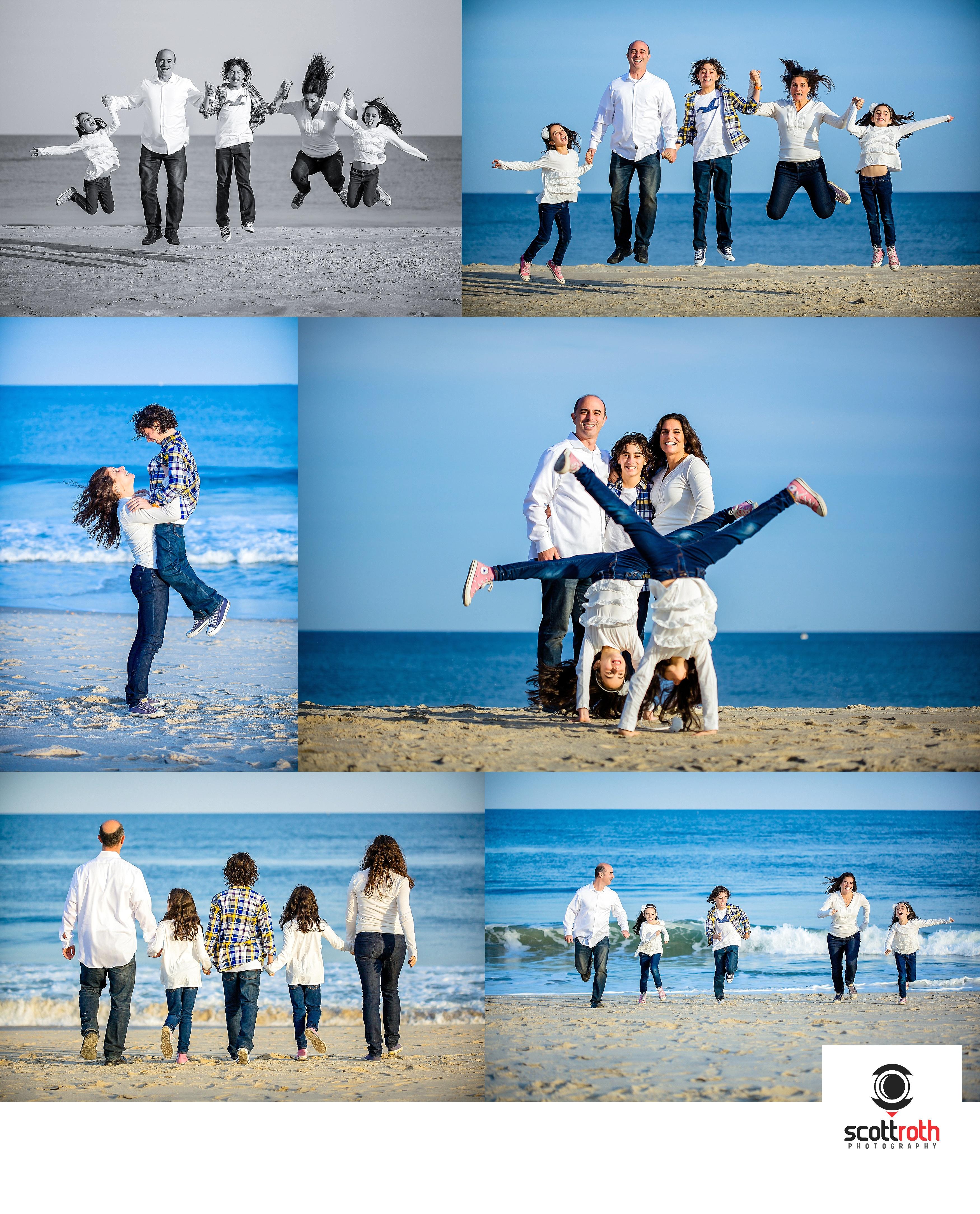 family-photography-beach-0202.jpg