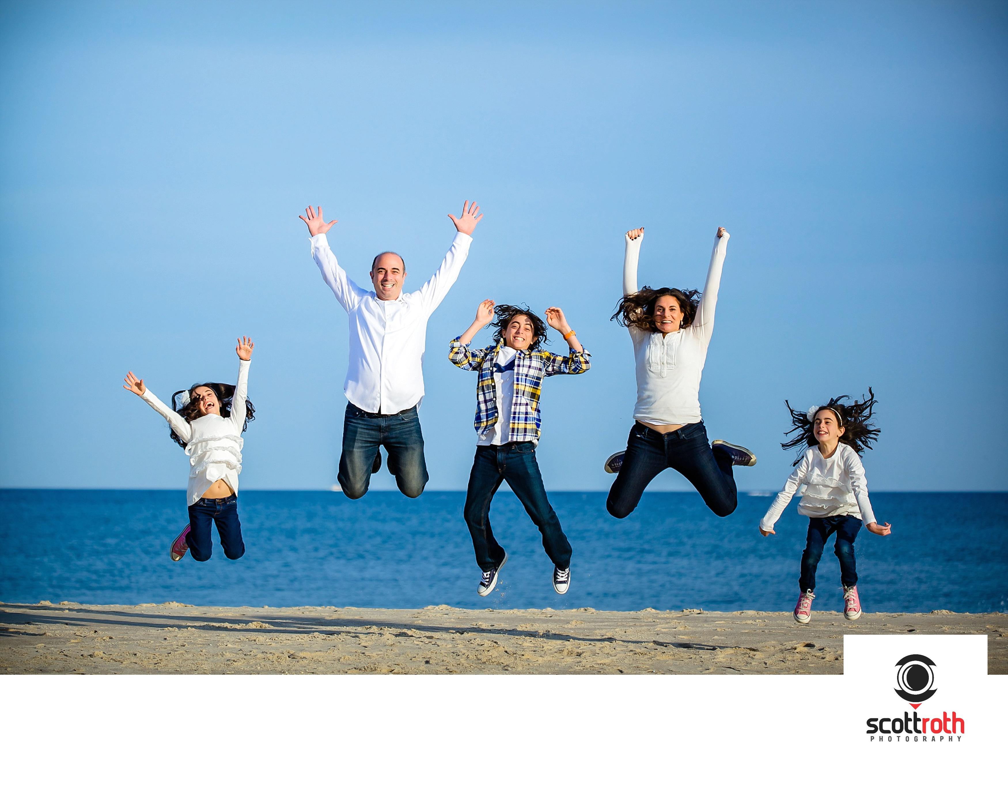 family-photography-beach-0228.jpg